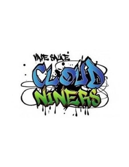 Concentrés Cloud Niners