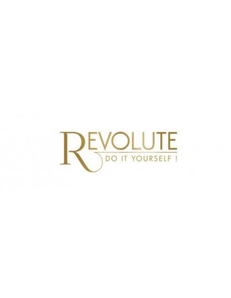 Bases Revolute
