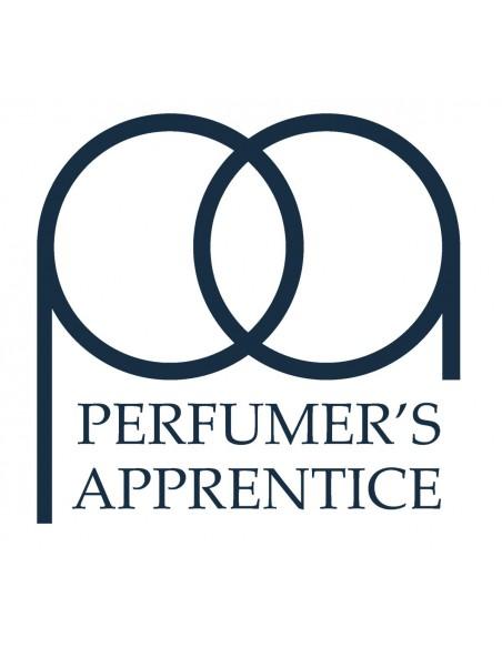 Concentrés The Perfurmer's Apprentice