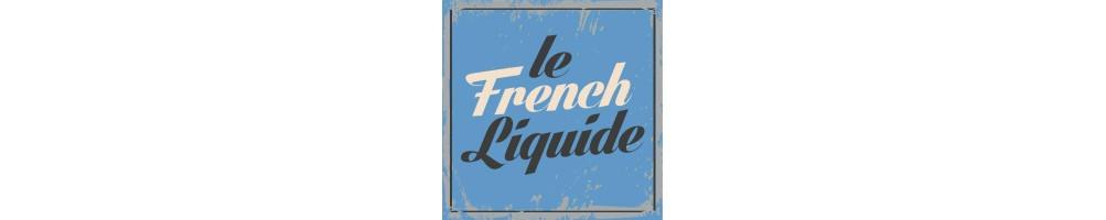 french liquide monstre sacré