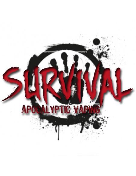 Concentré Survival