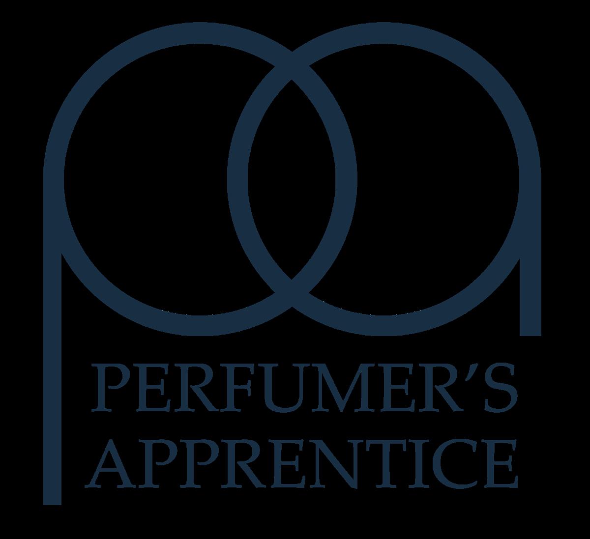 Logo Perfurmer Apprentice