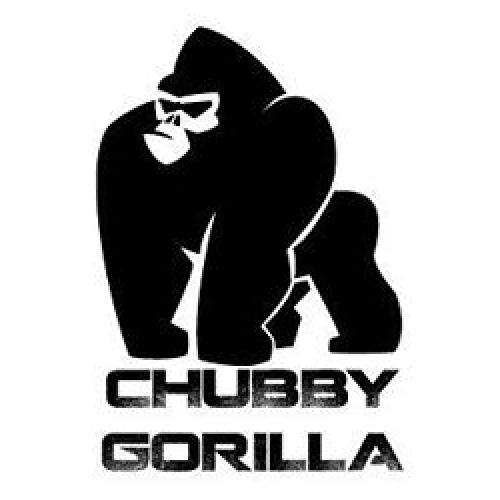 Drip Tip Chubby Gorilla