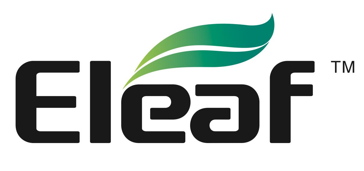 Logo eleaf istick