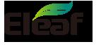 Logo Eleaf