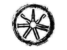 Logo Minikin v2