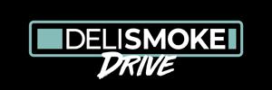 DeliSmoke Drive