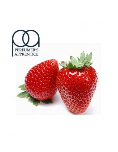Arôme concentré Strawberry