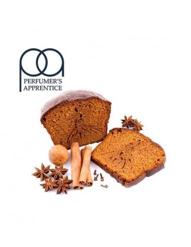 Arôme concentré Gingerbread extra ginger
