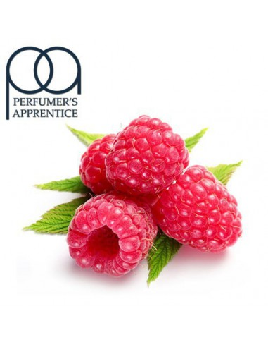 Arôme concentré Raspberry