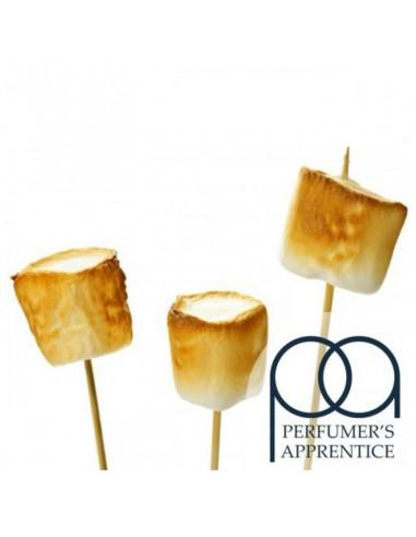 Arôme concentré Toasted Marshmallow