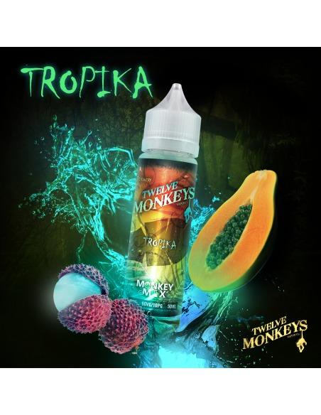 Tropika 50 ML