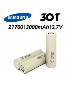 Accu Samsung 30T 21700