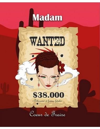 Madam 50ml