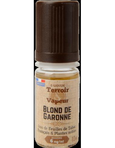Blond de Garonne