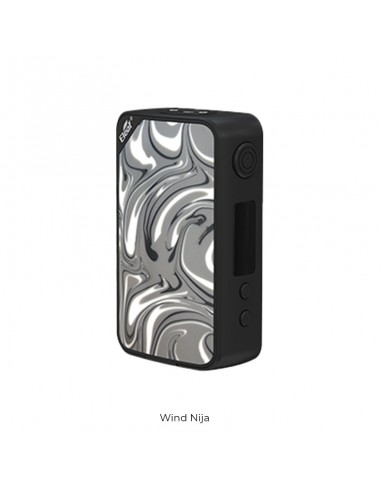 Eleaf iStick Mix 160 W