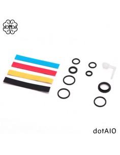 DotAIO service pack