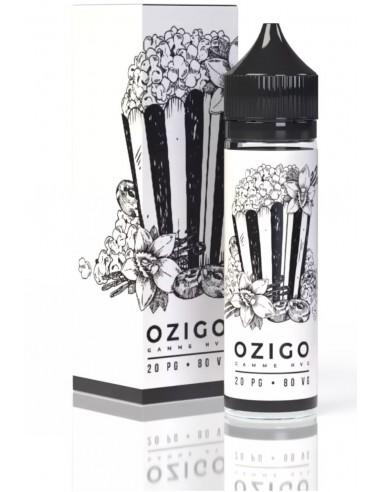 Ozigo 50ml