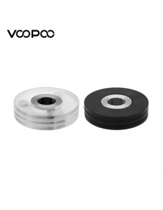 Adaptateur 510 Drag Voopoo