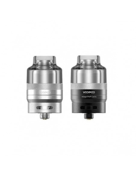 Drag RTA 2ml