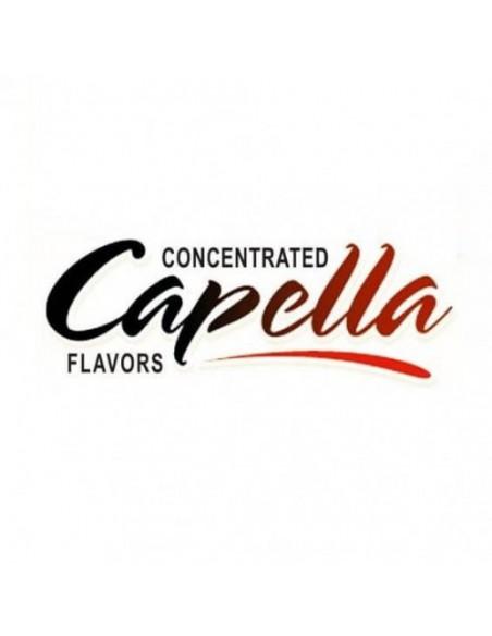 Concentré Capella