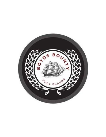 Concentrés Boyds Bounty