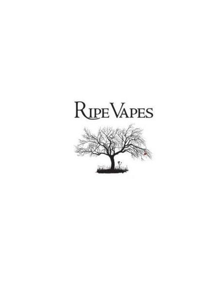 Concentré Ripe Vapes