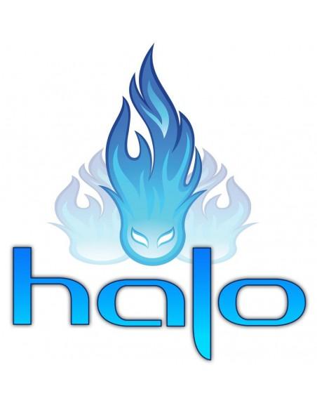 Concentré Halo