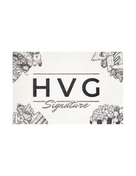 HVG SIGNATURE