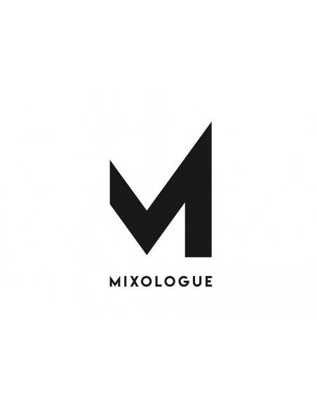LE MIXOLOGUE