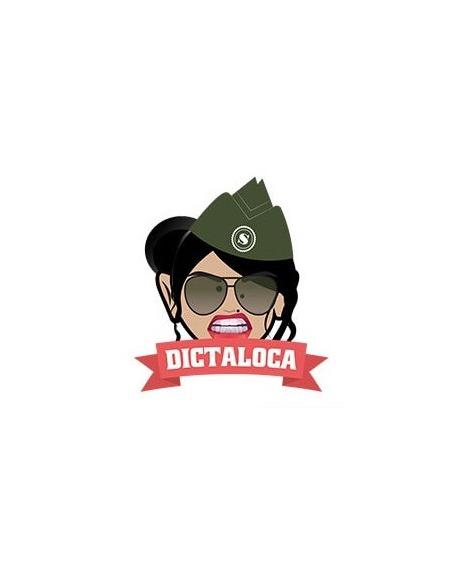 DICTALOCA