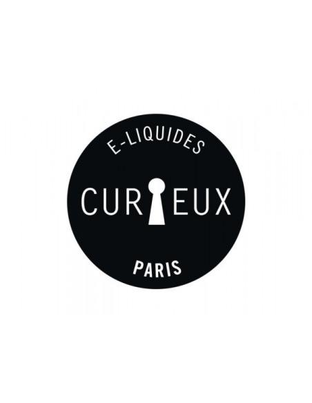 Concentrés Curieux