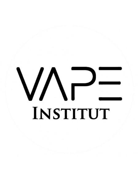Concentré Vape Institut